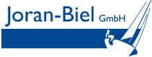 Segelschule und Motorbootschule am Bielersee | Joran-Biel