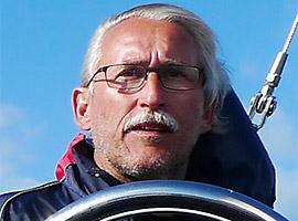 Jean-Pierre Tschudi