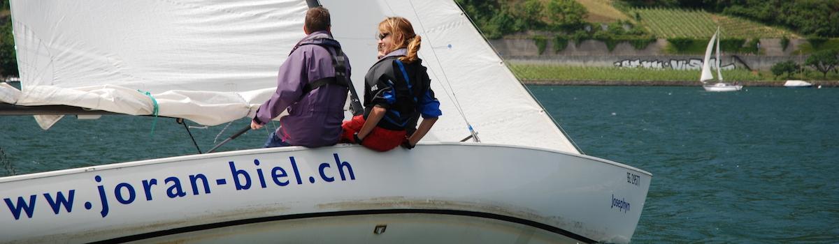 Segelschule-Bielersee-4