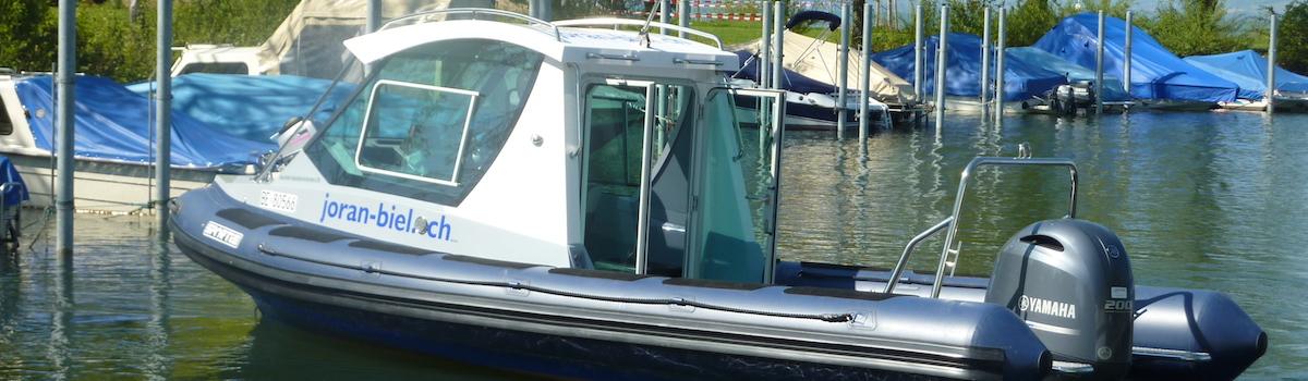 Motorbootschule-Bielersee-4