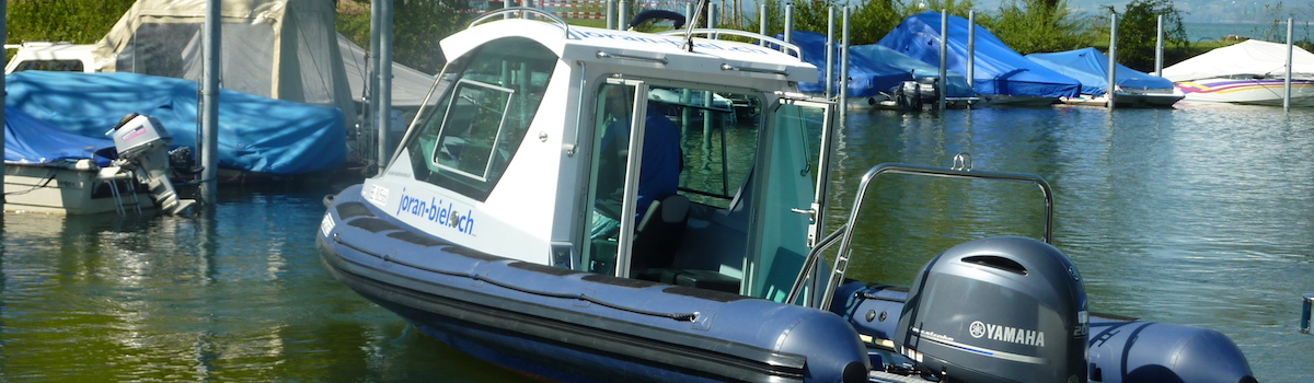 Motorbootschule-Bielersee-5