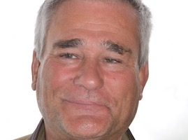 Giorgio Mollard