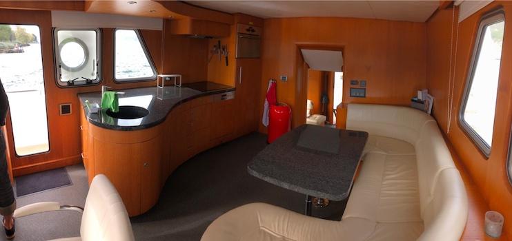 yachtfeeling1