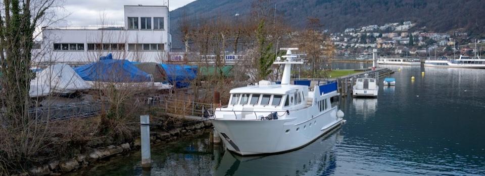 yachtfeeling2