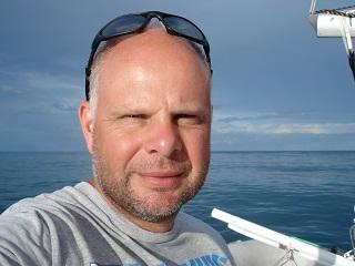 Thierry Kohler